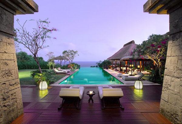bulgari-resort-bali-indonesia