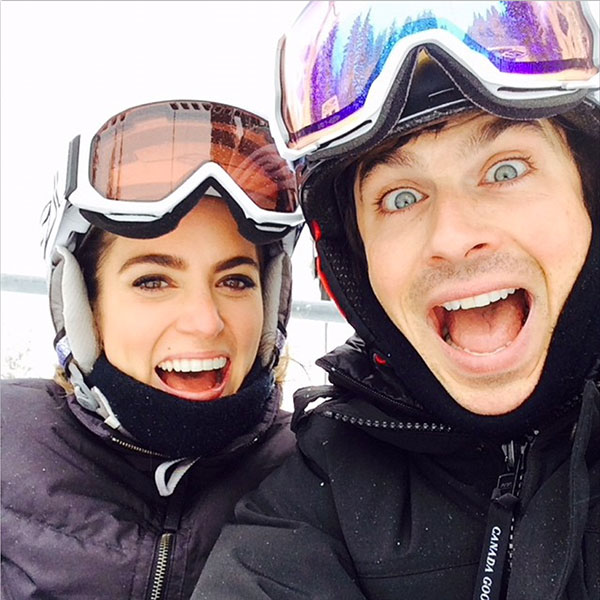 ian-somerhalder-sun-valley