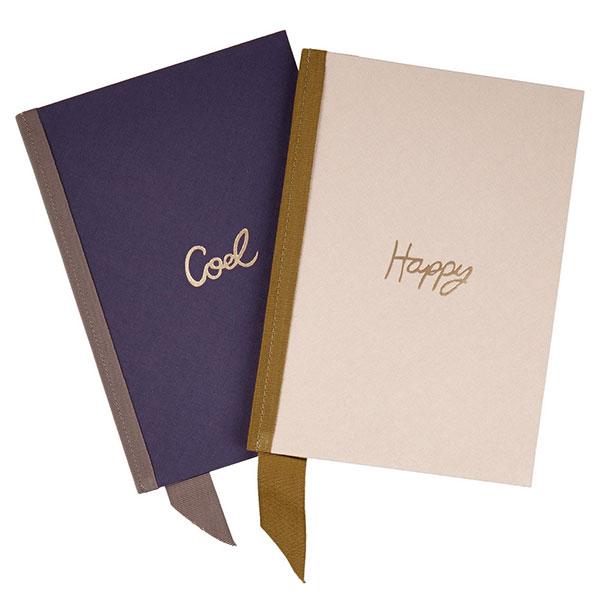lanvin-travel-notebooks