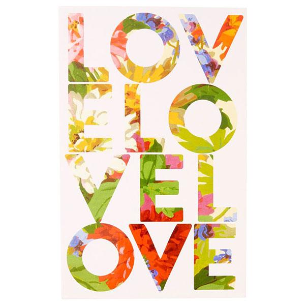 love-love-love-travel-notebook