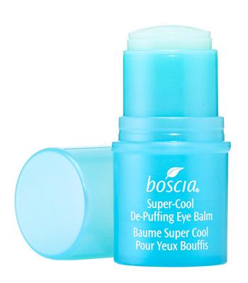 Boscia De-Puffing Eye Balm
