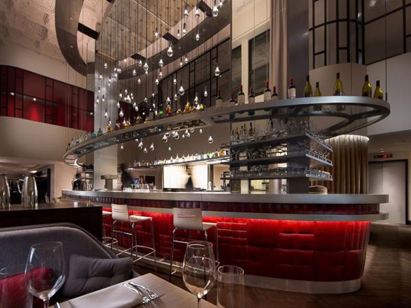 virgin_Chicago_hotel_bar