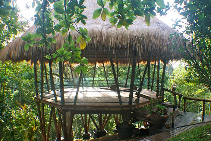 bali-eco-lodge