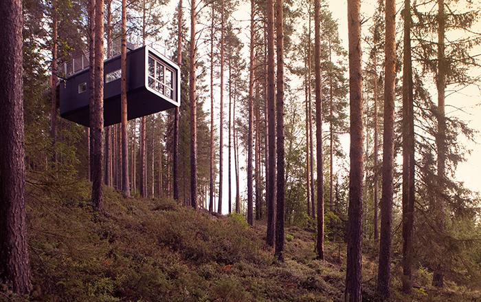 sweden-cabin_exterior1.tif