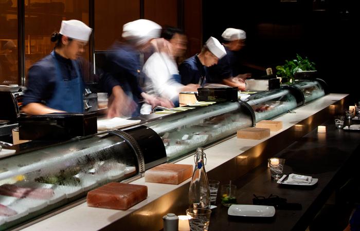 Makoto-Bal-Harbour-cooks