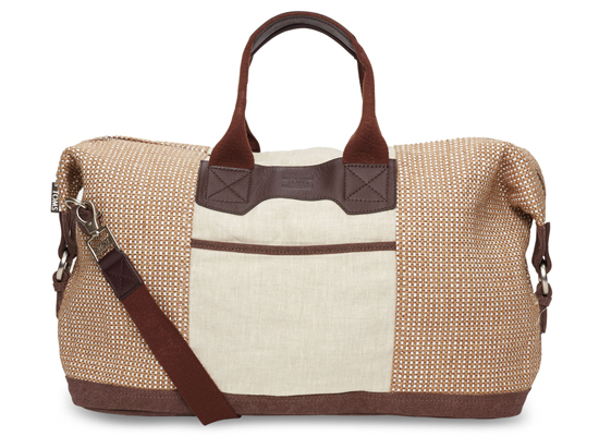 Natural-Ikat-Duffel