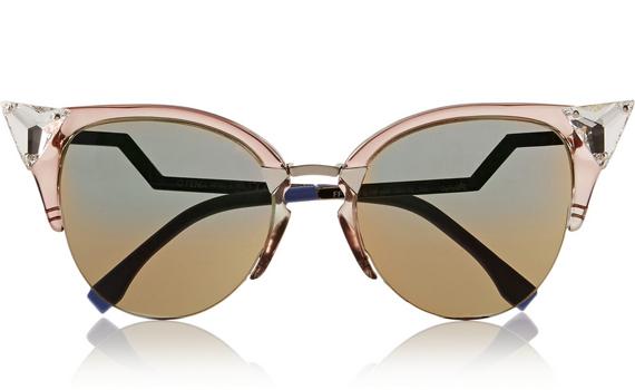 89752de2091 10 Stylish Sunglasses for Summer 2015