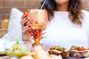 bar-reyna-best-toronto-patios