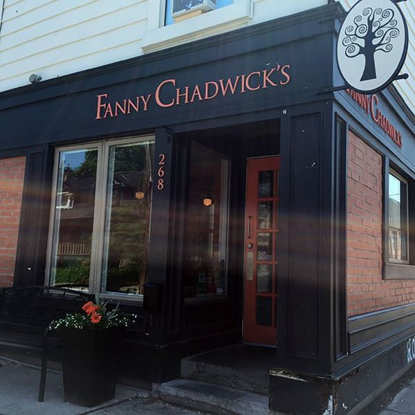 fanny-chadwicks-brunch