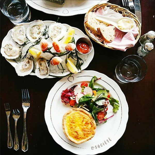 la-societe-brunch-la-societe