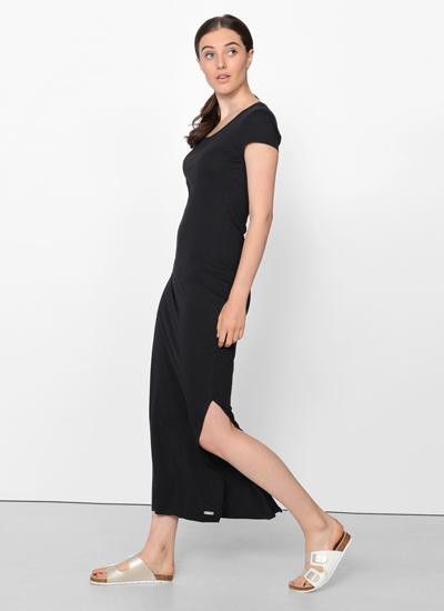Bench-Dress