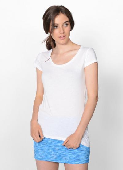 Bench-Tshirt