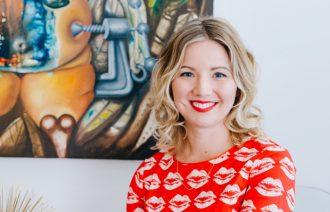 Deanne-Moser---profile