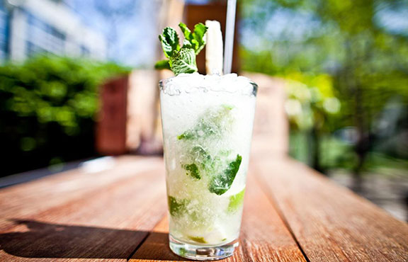 best-mojito-recipe