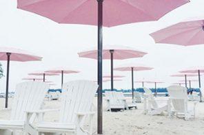 sugar-beach-thumb