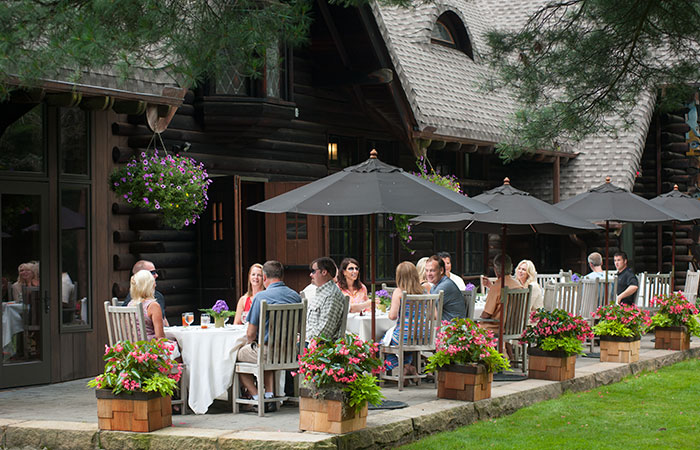 gendorn-outdoor-dining