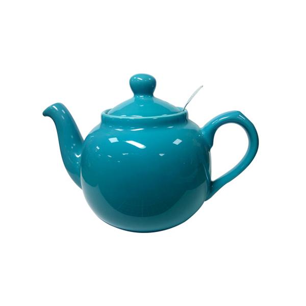 avoca-teapot