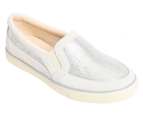 Nine-West-Slip-On-Sneakers