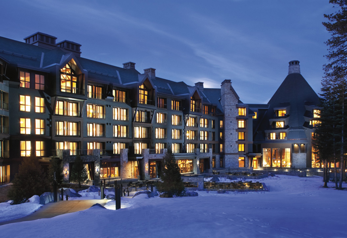 Ritz_LakeTahoe_lodge