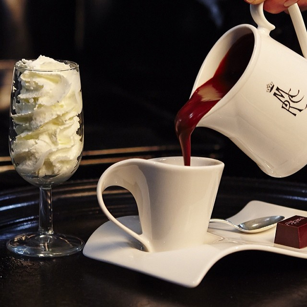 morocco-best-hot-chocolate