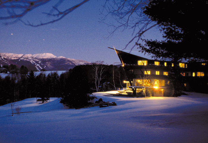 stowhof-vermont-lodge