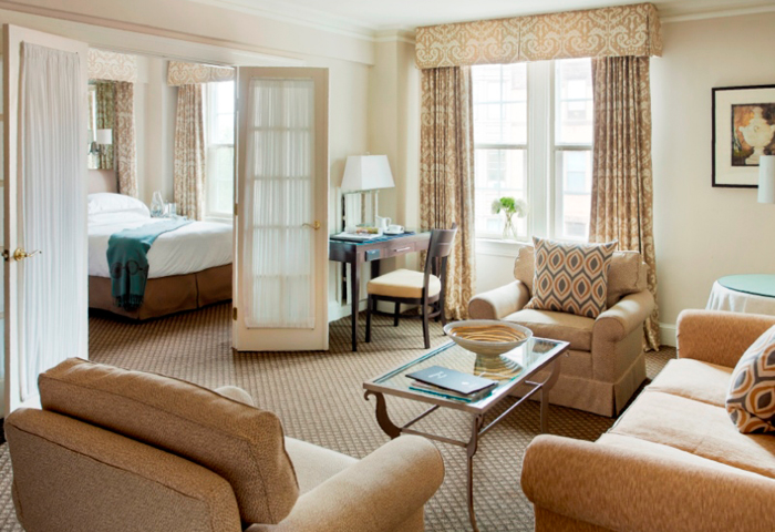 eliot-hotel-boston-guide