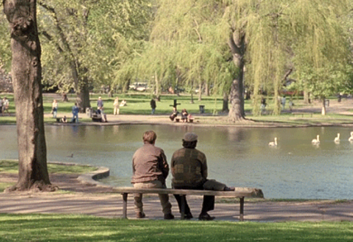 good-will-hunting-public-garden