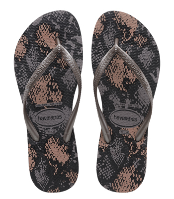 Havianas-Flip-Flops