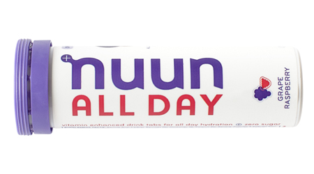 Nuun-All-Day-Tablets