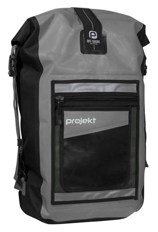 Projekt-Rig-Pig-Waterproof-Rucksack