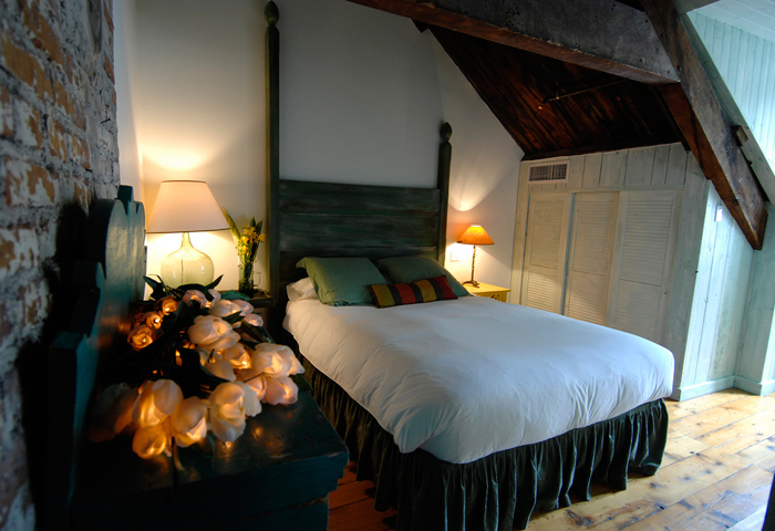 auberge-hotel