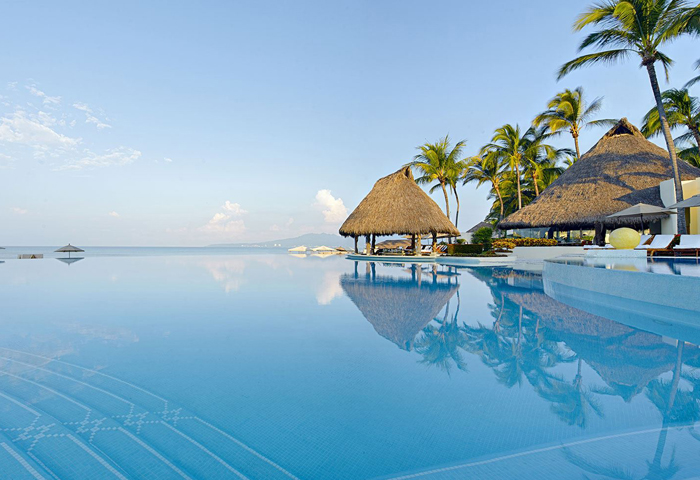 grand-velas-riviera-nayarit-mexico