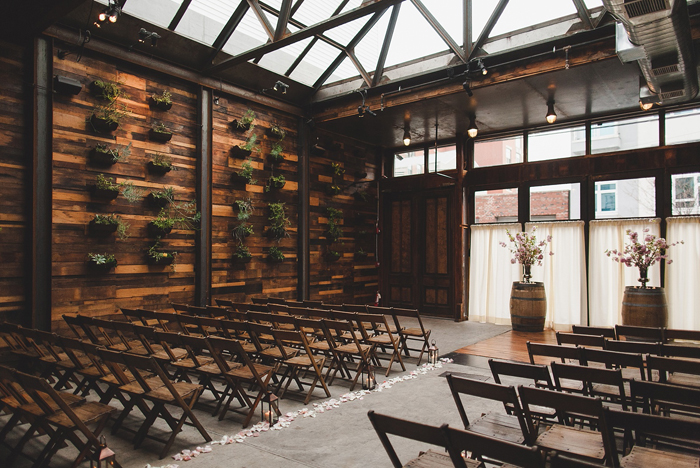 wedding-spots-Brooklyn_Winery