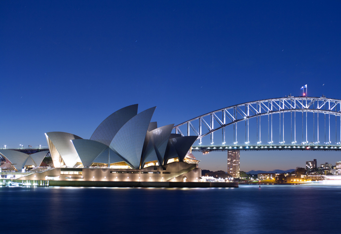 Sydney_opera_house_solo-travel