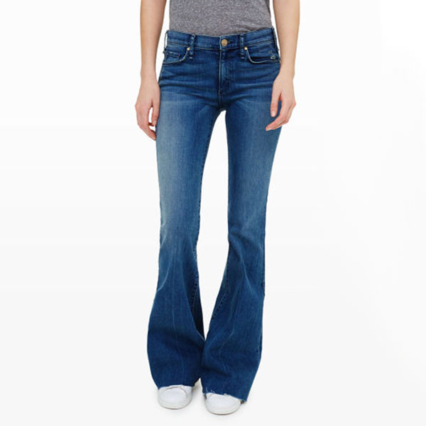mcguire-flare-jeans