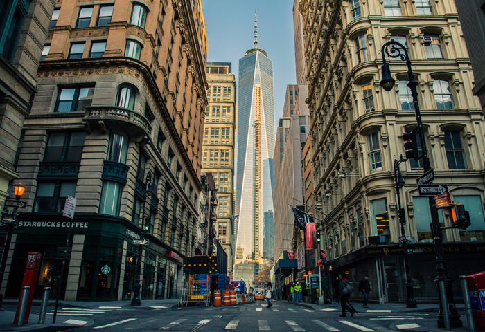 new-york-solo-travel