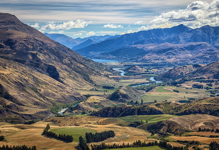 new-zealand-solo-travel