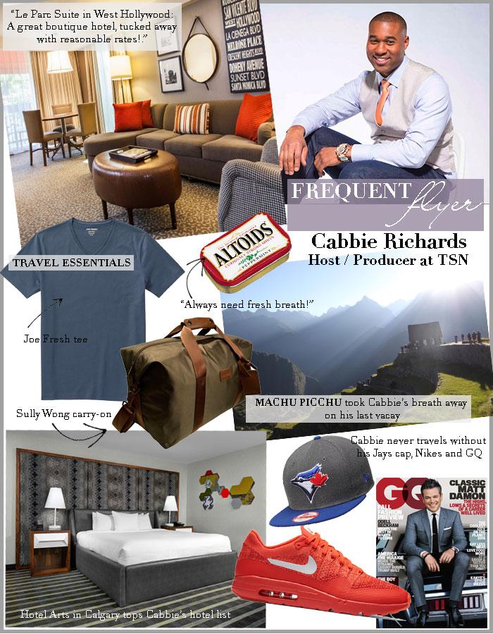 cabbie-richards-ff-web