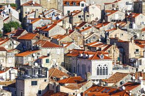 7 Reasons to Visit Dubrovnik