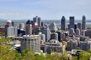 6 Things We Learned About Montreal on a Food Tour