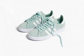 6 Chic Sneakers You'll Look Good in While Travelling
