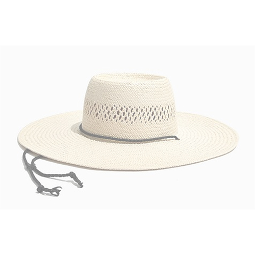Pack This Now  8 Chic Summer Hats  a3c1a592412
