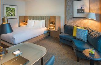Travel style - 2 bedroom suites portland oregon ...