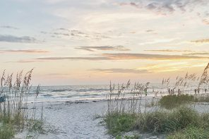 A Chill Guide to Bradenton and Anna Maria Island