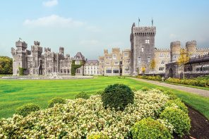 Irish Bucket List: 7 Things You Can't Miss in Ireland