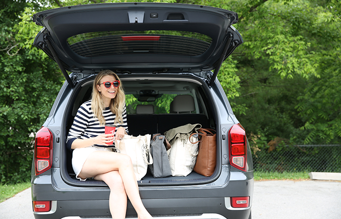 Road trip tips: How to plan the perfect road trip vacation