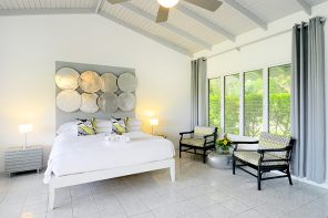 Hotel We Love: Montpelier Plantation & Beach