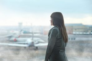 7 Ways To Beat Holiday Travel Stress