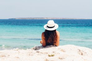 How to Pack For a Warm Weather Vacation
