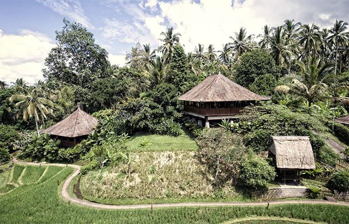Bali-Eco-Stay-spiritual-retreats